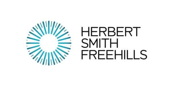 Herbert-Smith-Freehills-e1549614794805