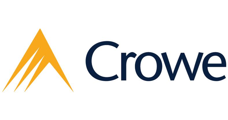 crowee