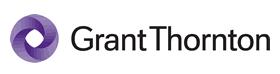 grant thornton2