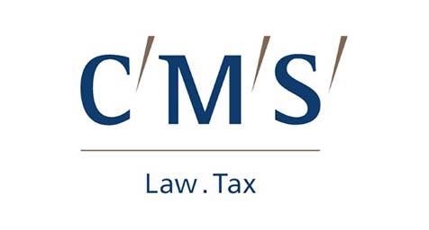 cms-logo.jpg