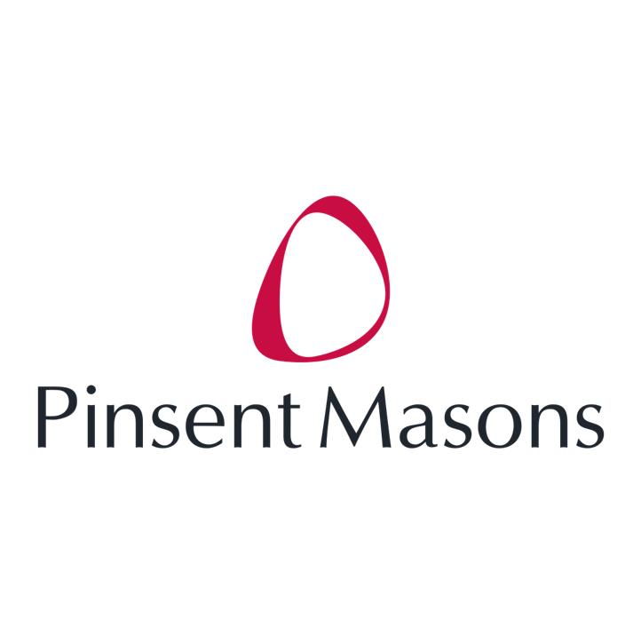 pinsent-masons.png