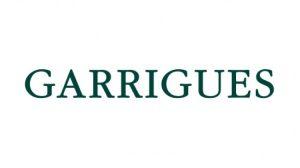 garrigues6-750x421-1.jpg